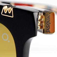 Bangles, Bracelets, Frames, Jewelry, Fashion, Moda, Jewels, Fashion Styles, Frame