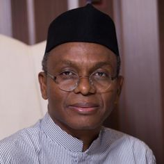 El-Rufai sees us as enemies -Shi'ite group says - http://www.thelivefeeds.com/el-rufai-sees-us-as-enemies-shiite-group-says/