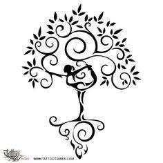 tree symbol - Google Search