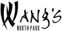 Wang's North Park  try the peanut lime salad, szcehuan asparagus, eggplant  (westways mag july-aug '12)