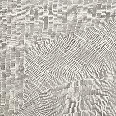 Porcelain Tiles - FOSSIL Collection from Ceramiche Refin