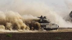 A look at why Israel and Hamas have repeatedly chosen to intensify the violence at every stage of the ongoing conflict. Video Credit By Mona El-Naggar on Publish Date July 17, 2014. Image CreditRonen Zvulun/Reuters