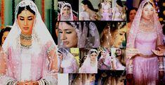 Main Prem Ki Diwani Hoon - 10/17 - Bollywood Movie - Hrithik