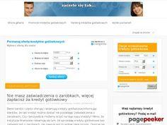 Podkategoria: Consulting - strona 1 - Katalog Stron - Najmocniejszy Polski Seo Katalog - Netbe http://netbe.pl/biznes,i,ekonomia/consulting,p,75/