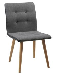 Tyler Side Chair with Price : $ 189.99