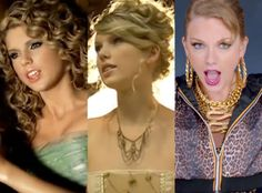 45 Things You Didn't Know About Taylor Swift Songs Taylor Swift Music Videos Taylor Swift Music Videos, Taylor Swift Facts, Taylor Swift Quotes, Taylor Swift Pictures, Taylor Alison Swift, Celebrity Gossip, Celebrity News, Her Music, Celebs