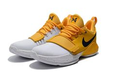 official photos 2cc3e 9e852 Resultado de imagen para paul george shoes Paul George Shoes, Jordans  Sneakers, Air Jordans