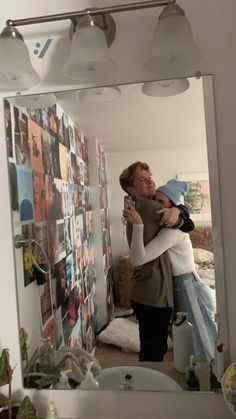 VSCO - jensxv evie and luke Wanting A Boyfriend, Boyfriend Goals, Future Boyfriend, College Boyfriend, Relationship Goals Pictures, Cute Relationships, Cute Couples Goals, Couple Goals, Teen Love Couples