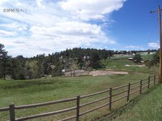 1740 Spring Gulch Dr Lyons, Colorado 80540 Colorado Residential-Detached Property For Sale - ColoProperty.com