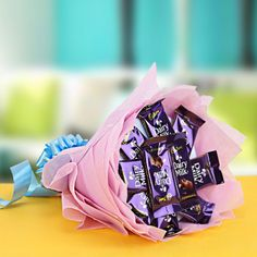 #sendgiftstopunjab #sendchocolatesonlineindia  #chocolatesonlinepunjab #buychocolatesonlineJalandhar    #buychocolategiftsonlinepunjab #chocolatedeliveryinindia               To buy chocolates/ please click on the below link :            http://www.indiacakesnflowers.com/product-category/sweets/            Contact No : 9216850252            Website : http://www.indiacakesnflowers.com