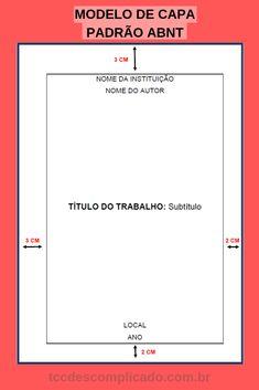 Study Techniques, Study Methods, Study Tips, English Study, Learn English, Portuguese Grammar, Study Organization, Study Planner, Lettering Tutorial