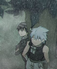 Death Star, Soul Eater, Black Star, Artist, Anime, Ships, Painting, Fictional Characters, Drawings