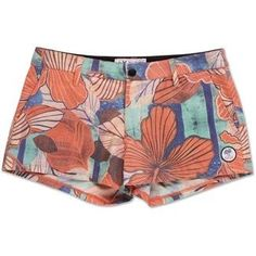 Horizon-t Beach Shorts Skull Mens Fashion Quick Dry Beach Shorts Cool Casual Beach Shorts