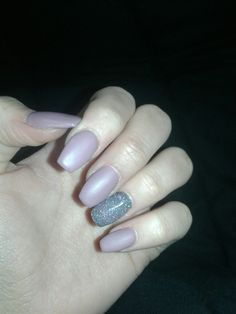 #nails #beauty #matte #glare #love #unique #fabulous
