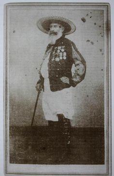 Colonel DUPIN