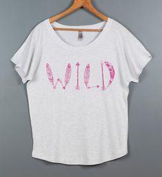 tribal arrow shirt - Google Search