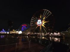 Getting ready for World of Color…wow, what a tribute to Walt…loved it, loved it loved it!!! #Disneyland60 #Disney24