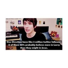 X) YES YES YES YES. Except it is more than three million maybe half a billion in my opinion.