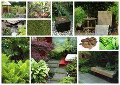 Décorateur maison et jardin. Création d' Aménagements en harmonie, avec Intérieur Concept et Eden Design. Votre déco unifiée.
