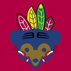 Chicago Cubs / Chicago Blackhawks | Chicago! | Pinterest