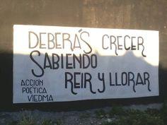 #streetart #calle