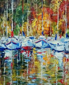 View Autumn mood by Alena Shymchonak. Browse more art for sale at great prices. New art added daily. Buy original art direct from international artists. Shop now