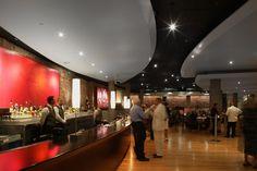 Gallery of Ellie Caulkins Opera House at the Quigg Newton Auditorium / Semple Brown Design - 8