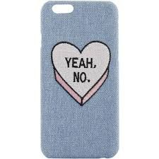online store 6ad51 dc523 9 Best phone cases images in 2018
