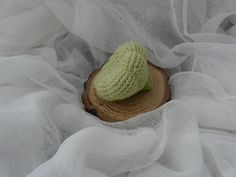 Squash Crochet vegetables Food Waldorf natural toys food veggies Baby Play Food Montessori sensor Ed Love Crochet, Crochet Toys, Baby Play, Baby Toys, Felt Bows, Natural Toys, Montessori Baby, Baby Teethers, Play Food