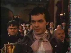 Akli Miklós 1986) - teljes film - YouTube Youtube, Fictional Characters, Fantasy Characters, Youtubers, Youtube Movies