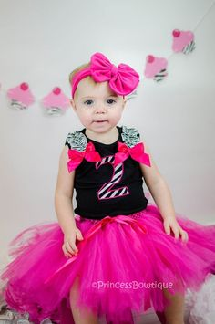 Baby Boutique Clothes - Baby Swing Top Clothes - Birthday Outfits for Infants and Toddler Girls Leg Warmers, Baby Leg Warmers, Pink Zebra, Baby Bloomers, Baby Tutu, Princess Tutu Dresses, Flower Girl Dresses, Toddler Outfits