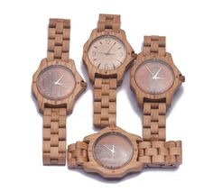 Skowron Watches