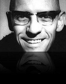 Todos os livros de Michel Foucault para download gratuito | Blog do Sistema de Bibliotecas da UCS