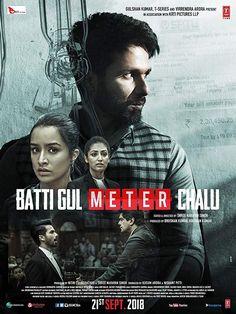 kaala movie download tamilyogi