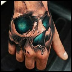 50 Hand Tattoo Designs for Men - Masculine Ink Ideas - .- 50 Hand Tattoo Designs for Men – Masculine Ink Ideas – Tatoo 50 Hand Tattoo Designs for Men – Masculine Ink Ideas – Tatoo - 3d Tattoos, Badass Tattoos, Great Tattoos, Trendy Tattoos, Body Art Tattoos, Tatoos, Biker Tattoos, Tribal Tattoos, Wing Tattoos