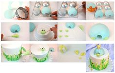 http://www.mycakeschool.com/blog/sweet-turtle-topper-a-blog-tutorial/
