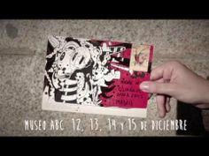 ▶ La Exposición de S.M.A.L.L. - YouTube