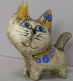глиняные фигурки - Поиск в Google