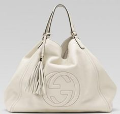 Gucci Soho Large Shoulder Bag
