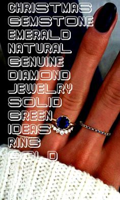 #christmas #gemstone #emerald #natural #genuine #diamond #jewelry #solid #green #ideas #ring #gold #fine #14k #andEmerald Ring / 14k Solid Gold Natural Genuine Emerald and Diamond Ring / Green Gemstone Ring/ Green Emerald/ Emerald Jewelry / Christmas - Fine Jewelry Ideas  Emerald Ring / 14k Solid Gold Natural Genuine Emerald and Diamond Ring / Green Gemstone Ring/ Green Emerald/ Emerald Jewelry / Christmas - Fine Jewelry Ideas    Imagine having this as a wedding ring with all the things y... Emerald Jewelry, Diamond Jewelry, Green Ideas, Green Gemstones, Solid Gold, Jewelry Ideas, Gemstone Rings, Fine Jewelry, Wedding Rings