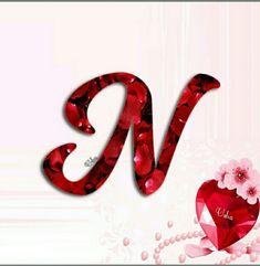 K Letter Images, Alphabet Images, Alphabet Design, Letter Art, Love Heart Images, Love You Images, Alphabet Wallpaper, Name Wallpaper, Galaxy Wallpaper Iphone