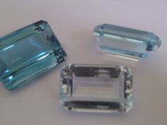 blue topaz faceted blue topaz is a birthstone for December and the gem of the 4th anniversary