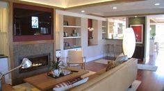 Deal Estate: Sarah Susanka's Not So Big House in Libertyville
