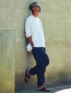 Mens Fashion Wear, Fashion Outfits, Fashion Tips, Fashion Trends, Diy Fashion, Look Man, Casual Wear For Men, 2000s Fashion, Style Snaps
