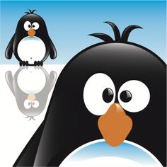 Google SEO Penguin Update - what you need to know about the Penguin update. We will provide updates to any relevant Google SEO updates that you need to know.