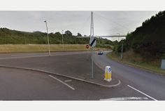 More traffic delays expected during six months of works on A379 Sandy Park junction in Exeter