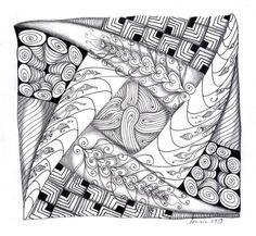 scrimshaw patterns - Google Search