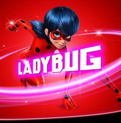 Ladybug Art, Ladybug Crafts, Ladybug Y Cat Noir, Ladybug Comics, Miraculous Ladybug Wallpaper, Miraculous Ladybug Fan Art, Les Miraculous, Incredible Toy, Cute Wild Animals