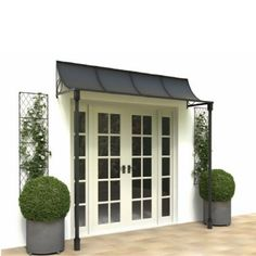 porch roof styles - Yahoo! Search Results