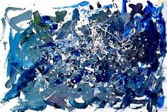 Kalli2's art on Artsonia
